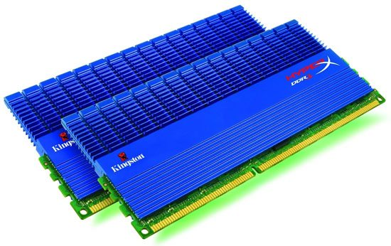Kingston_HyperX_T1_DDR3_dual-channel_kit_01