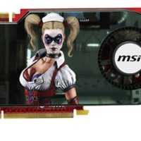 MSI_N260GTX-T2D896_Batman_02