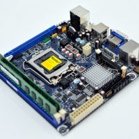 Mini_ITX_H57_01