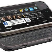 Nokia_N97_mini_01