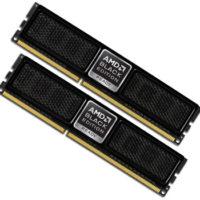OCZ_AMD_BE_DDR3_dc_kit_01
