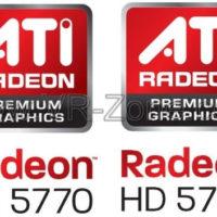 Radeon_5700_series