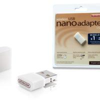 WL-353_USB_Adapter_Nano_Wifi_150N