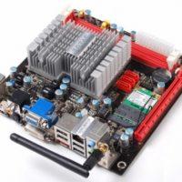 Zotac_ION_ITX-F_board_01