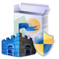 Microsoft Security Essentials presto disponibile
