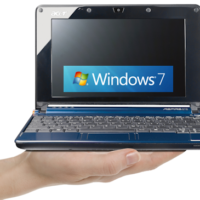 windows-7-netbook