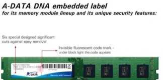 A-Data_DNA_authentication_label_01