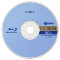 Blu-rayDiscPC01il02
