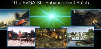 EVGA_SLI_Enhancement_Patch