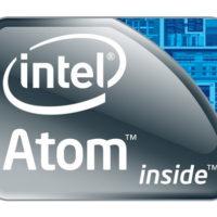 Intel annuncia il nuovo processore Atom N470