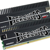Kingmax_Hercules_DDR3-2200_dc_kit_01