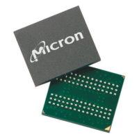 Micron_Chip