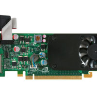 Nvidia_GeForce_GT_220_02