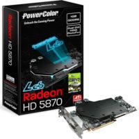 PowerColor_LCS_HD5870_1GB_01