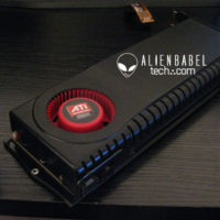 Specifiche ufficiali per la Radeon HD 5970?