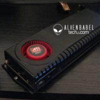 Nuove immagini per la Radeon HD 5970