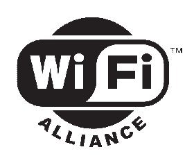 WiFiAlliancelogo - Wi-Fi Direct, alternativa al Bluetooth