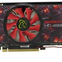 XFX_Radeon_HD489XZSFC_01
