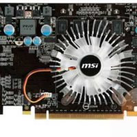 msiGeForce_GT_220