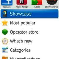 windows-marketplace