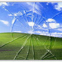 windows-xp-wallpaper
