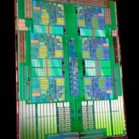 AMD-Six-Core