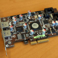 Asus_SATA_3.0_expansion_card_01