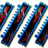 G.Skill_Ripjaws_quad-kit_DDR3_01
