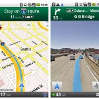 Google_Maps_Navigation_01