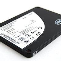 Nuovi problemi firmware per gli hard disk SSD Intel X-25M G2