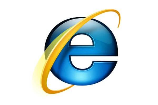 InternetExplorer 1 - Accelerazione GPU per Internet Explorer 9