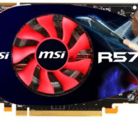 MSI_R5770-PM2D1G_channel_01