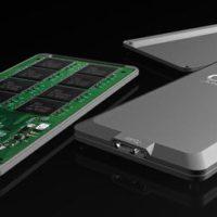 OCZ_USB_3.0_SSD_01