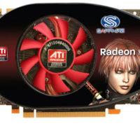 Sapphire_Radeon_HD_5770_new_ed_01