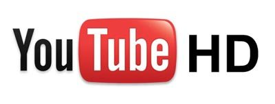 YouTube-HD-Logo