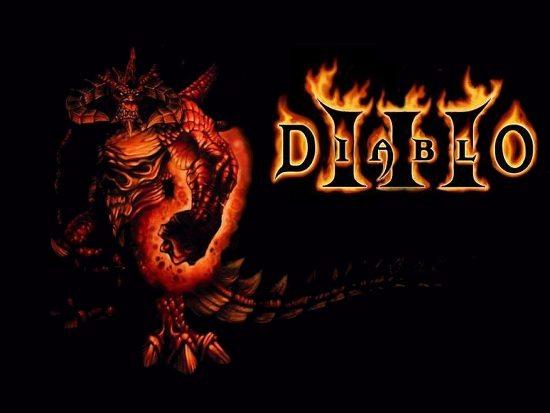 diablo 3 - Activision posticipa Diablo III al 2011?