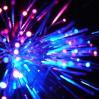 fibra_ottica