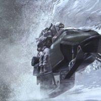 Solo su console i DLC di Modern Warfare 2
