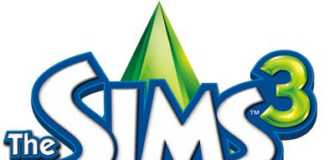the-sims-3-world-adventures