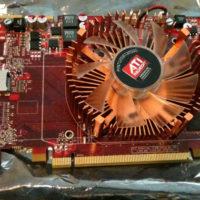 AMD_Radeon_HD_5670_01