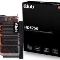 Club3D_HD_5750_PC_01