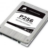 Corsair_P256_SSD_01
