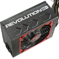 Enermax_Revolution_85_PSU_02