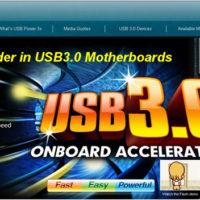 Gigabyte_USB_3.0_site_01