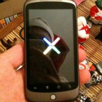 Google_Nexus_One_01