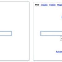 Google_fade_page_01