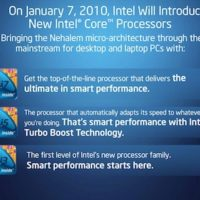 Intel_Core_i_series_roadmap
