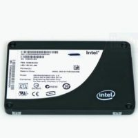 Intel_SSD_080926102847