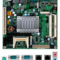 LR100-N16M