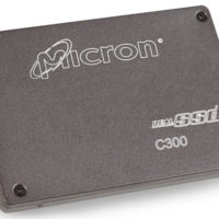 Micron_2.5_inch_RealSSD_C300_01